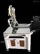 電池模組激光焊接機