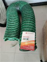 景县500口径风机通风耐温风管厂家