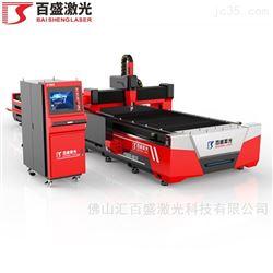 F6015E超长6米超宽1.5米单平台光纤激光切割机