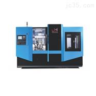 YGS3612C CNC型數控滾齒機