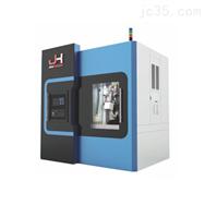YK3120 CNC-lll型数控滚齿机
