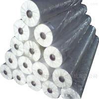 rfglz各种磨床过滤用过滤纸