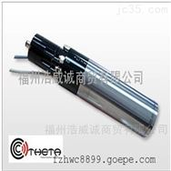 臺灣釸達電主軸TH-80 ISO20 40000轉