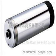 高速研磨主軸 汽車零件專用機使用