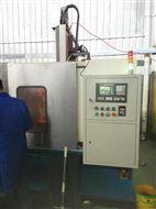 行程600热处理表面淬火淬火机床设备厂家