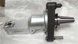 TR90cn-0.5/1.5/2.5Alberti  角度头