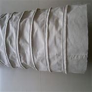 吊環式帆布輸送伸縮袋規格