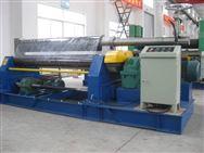w11-机械式卷板机