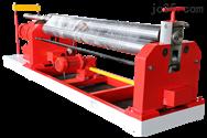 W11-机械卷板机