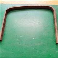 工字钢弯圆 弯角加工厂家