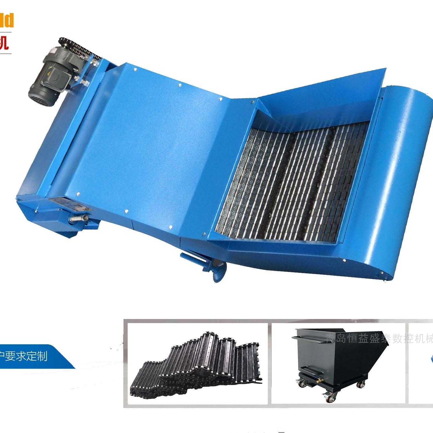 耐高温软连接生产厂家青岛恒益盛泰