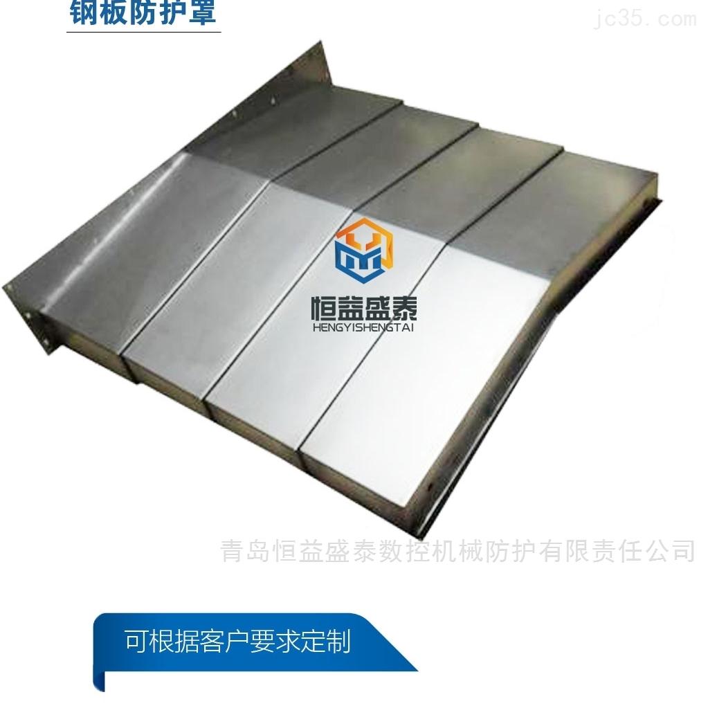 数控龙门铣床JHA1417博亚体育app厂家