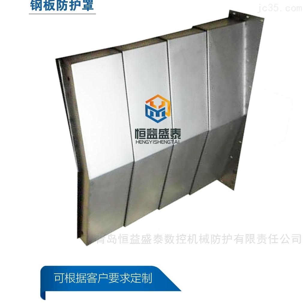 数控龙门铣床三轴JHA2540博亚体育app厂家
