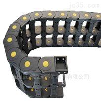 45*60机械手穿线拖链生产厂家