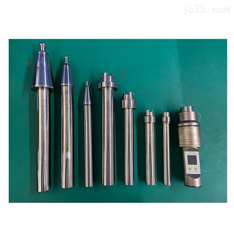 武汉销售用于主轴及刀柄的检测工具