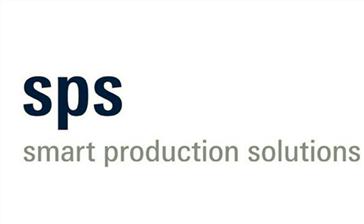 2019年紐倫堡電氣自動化系統及元器件展(SPS IPC DRIVES 2019)