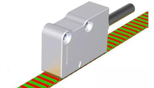 CIMT2019展品评述 | 磁性测量系统在我国转型升级中的发展变化和展望