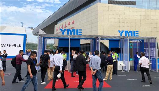 浅析台州机床产业发展模式