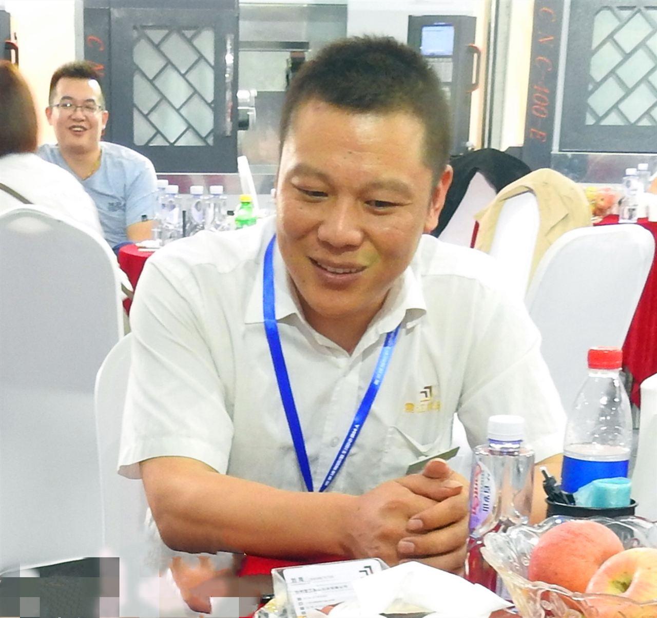 震江best365亚洲版官网:以质量带销量 生产客户信赖的好best365亚洲版官网