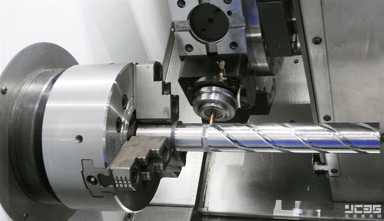 装备质量关系企业生产 降低设备故障率是重点