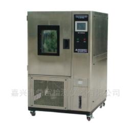 線性高低溫試驗箱