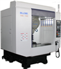 FMC-700乐虎国际摇钱树客户端平台