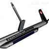 美国L-3公司Klein3000双频侧扫声纳