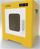 高打印速度3D打印机