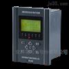 AM3系列微机保护装置