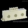 安科瑞 AKH-0.66Z-3*Φ20-5/5 低压三相组合型电流互感器