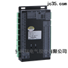 新莆京 AMC16Z 通讯机房电源管理监控装置