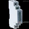 新莆京 DDS1352 单相电能计量电表